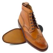 Обувь: чистка, уход, хранение, ремонт