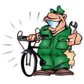 Велосипед: регулировка, ремонт своими силами и уход