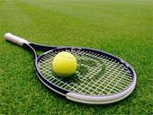 Теннисная ракетка. Рекомендации