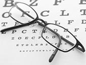 Как подобрать очки