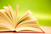 Переплет книг в домашних условиях