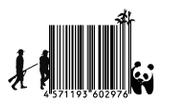 Штрих коды товаров