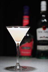 Daiquiri коктейль