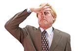 Как избавиться от неприятных запахов не прибегая к химии