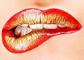 Привычки, которые могут испортить вашу внешность