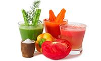 Витамины для зимы