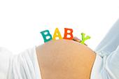 Советы будущим мамам