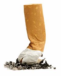 Способы снижения вреда от курения