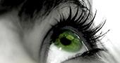 Тайна прекрасных глаз