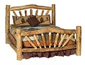 Уход за деревянной мебелью: 8 полезных советов