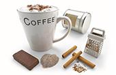 Как правильно пить кофе?