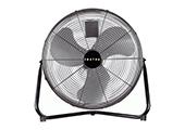 Советы по использованию вентилятора