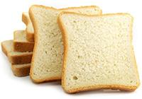 Как правильно выпекать белый и ржаной хлеб на закваске