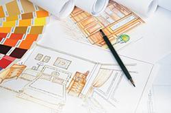 Как преобразить квартиру
