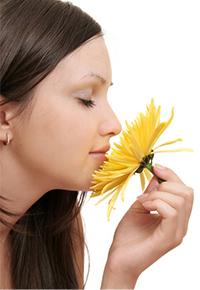 как уничтожить неприятный запах изо рта