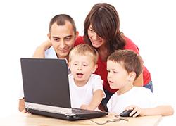 Как использовать психологический потенциал семьи