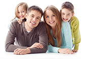 Как правильно воспитывать своего ребенка в семье