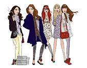 Как одеваться стильно и дешево