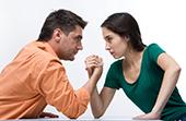 Как проявлять уважение в браке