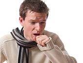 Полезные советы для лечения кашля