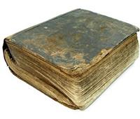 «Химчистка» книги