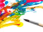 Значение искусства в жизни человека