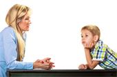 Для чего необходимо воспитывать детей