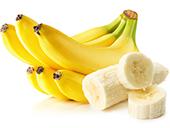 Бананы: польза и вред для здоровья